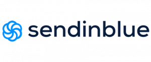 sendinblue logo 1