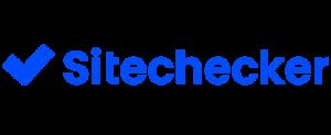 sitechecker small thumbnail