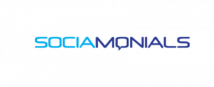 sociamonials logo1