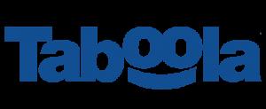 taboola logo1