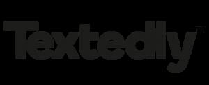 textedly logo1