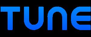 tune logo1