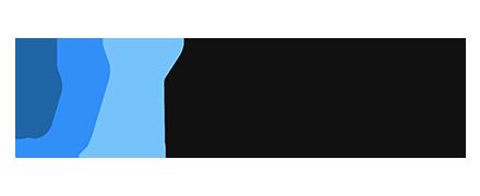 wave logo1