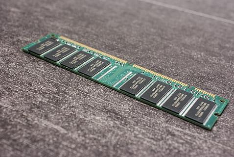 Jangan beli dulu, Harga SSD dan RAM Bakal Turun