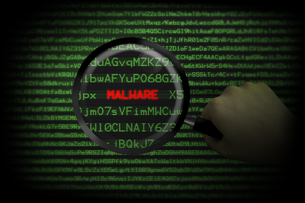 More than 200 systems infected by new Chinese APT 'FunnyDream'
