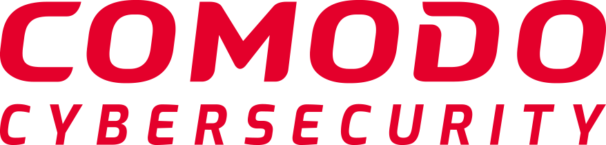 Comodo Advanced Endpoint Protection (AEP)