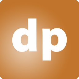 DataPoint Enterprise edition
