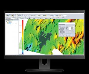 Global Mapper Pro