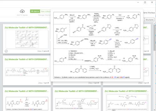 ChemOffice