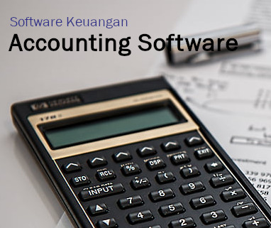 Banner Small Accounting